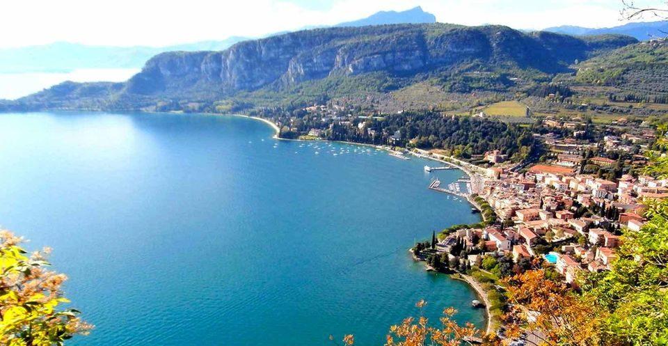 Guided Full-Day Verona and Lake Garda Trip from Milan (1).jpg