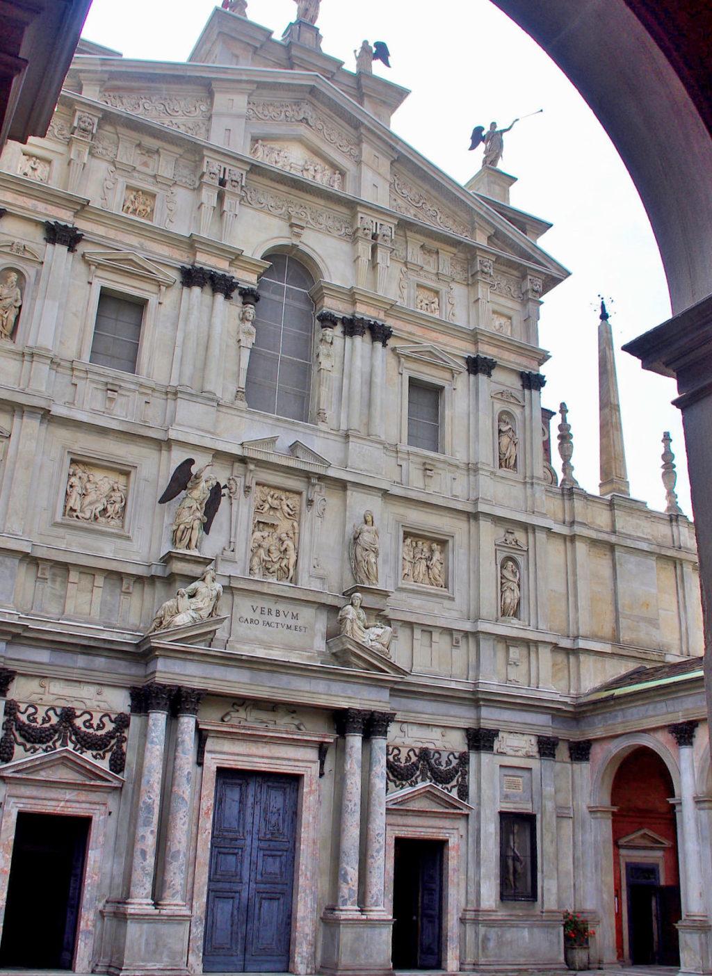 Santa Maria presso San Celso (4).jpg