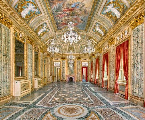 Palazzo Belgioioso (2).jpeg