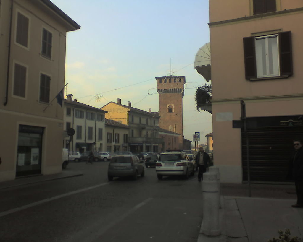 Sant' Angelo Lodigiano.jpg