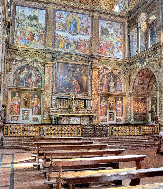 San Maurizio al Monastero Maggiore (3).jpg