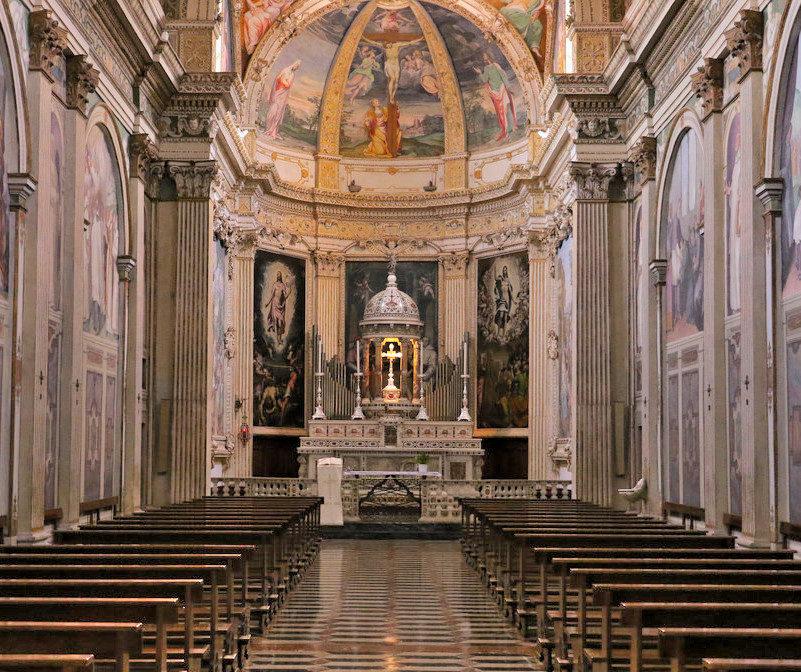 Certosa of Garegnano (1).jpg