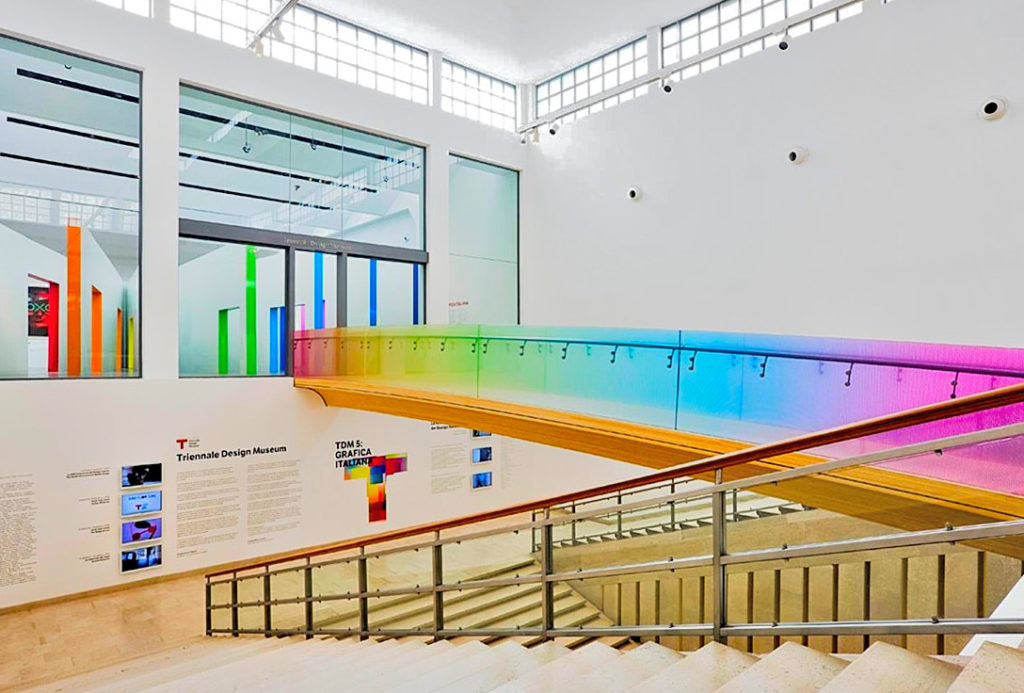La Triennale di Milano  (4).jpg