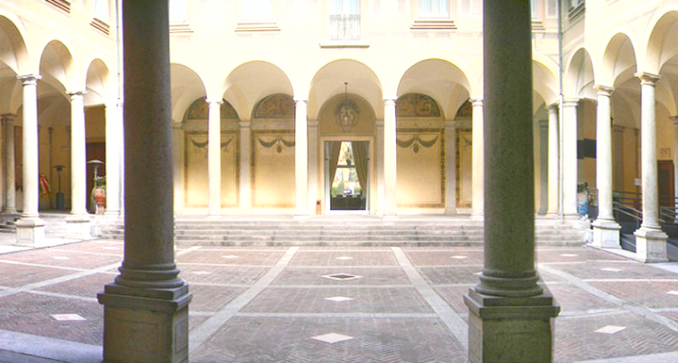 Palazzo Isimbardi.png