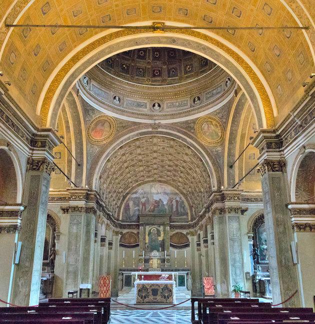 Santa Maria presso San Satiro (5).jpg
