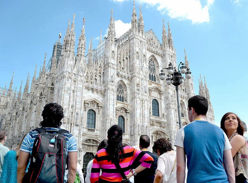 Milan Sightseeing and Last Supper Guided Tour (4).jpg