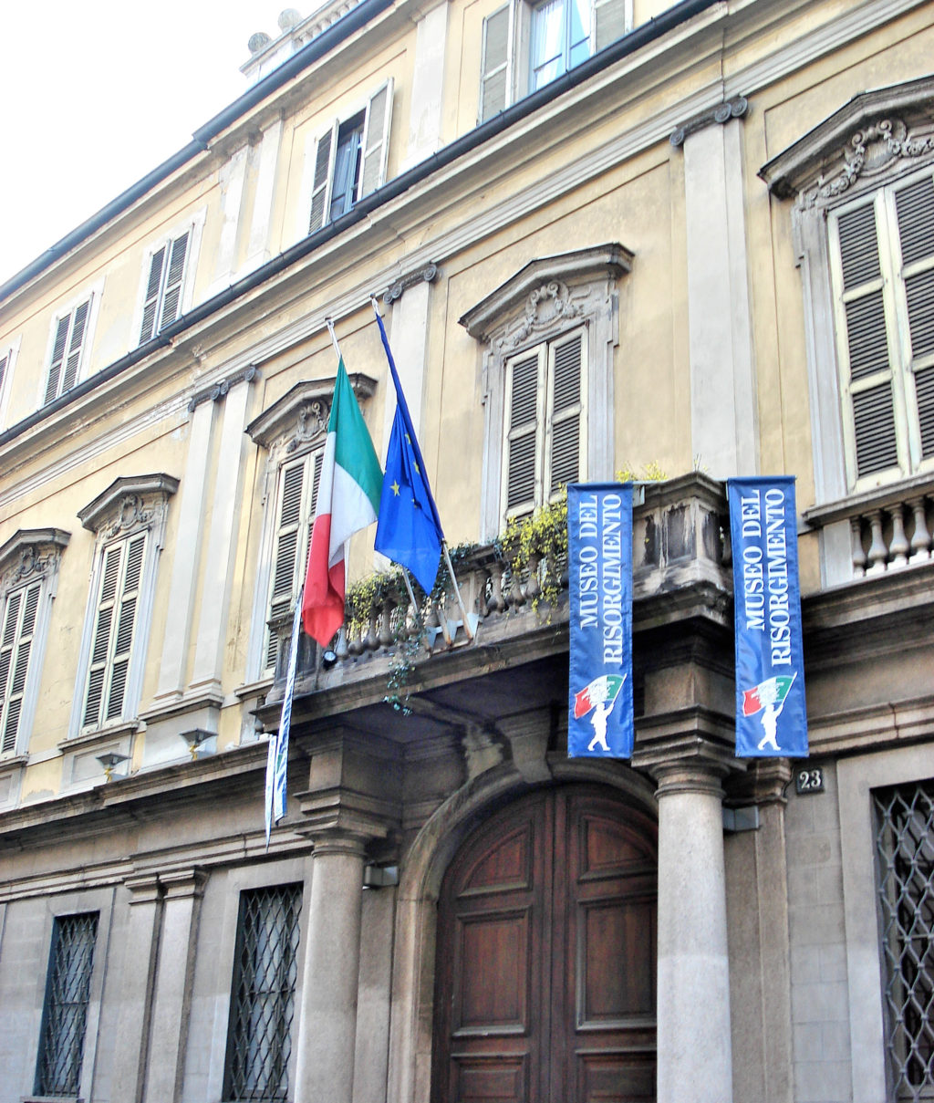Museum of the Risorgimento (3).jpg