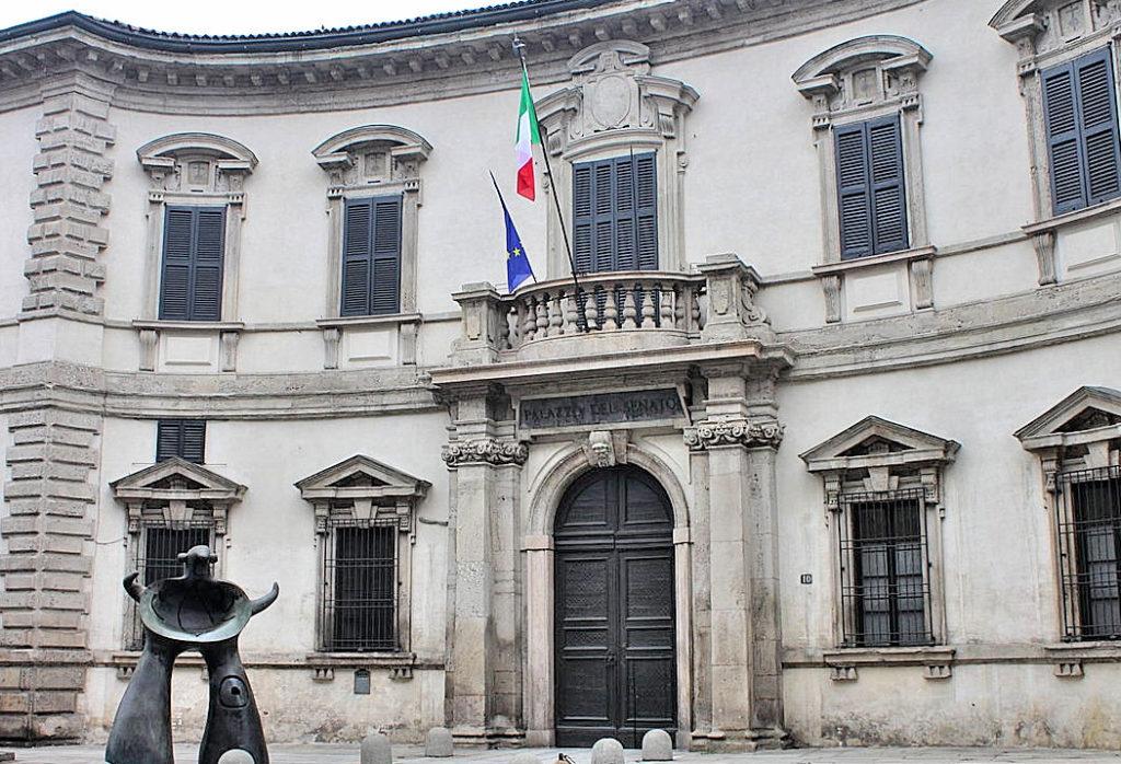Palazzo del Senato (2).JPG