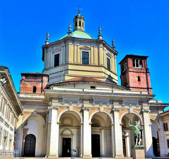 Basilica of San Lorenzo Maggiore (8).jpg