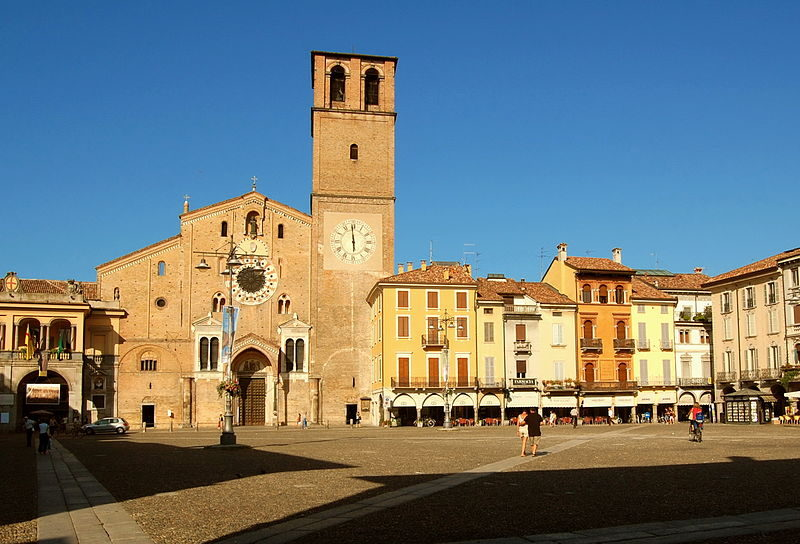 Lodi (3).jpg
