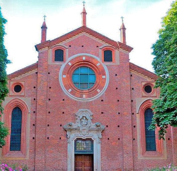 San Pietro in Gessate (4).jpg