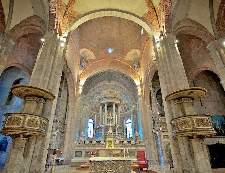 Basilica of San Simpliciano (2).jpg