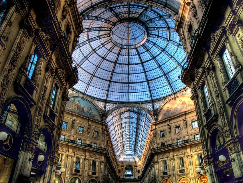 Walking Tour of Milan 1 Day (1).jpg