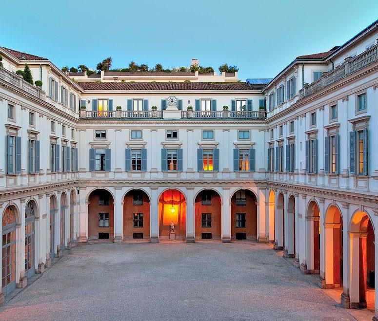Palazzo Serbelloni (4).jpg