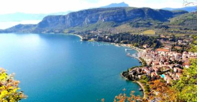 Guided Full-Day Verona and Lake Garda Trip from Milan (1).jpg