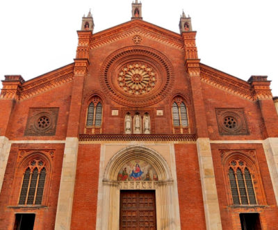 San Marco Church in Milan (5).jpg