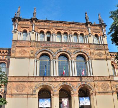 Milan Natural History Museum (2).jpg