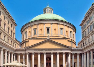 Basilica of San Carlo al Corso (3).jpg