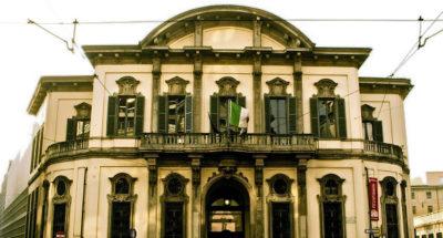 Palazzo Sormani (3).jpg