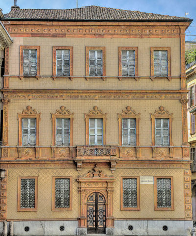 Manzoni's house (3).jpg