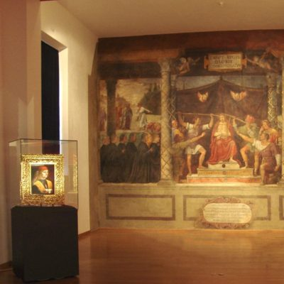 Pinacoteca Ambrosiana Ticket (6).jpg