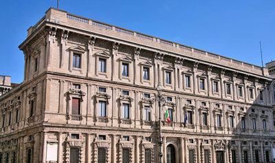 Palazzo Marino (1).jpg