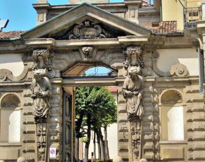 Seminario Maggiore (3).jpg