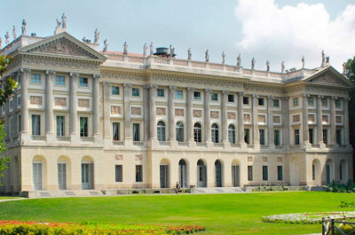 Villa Reale and Modern Art Gallery (12).jpg
