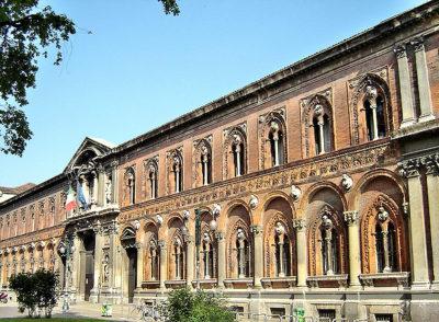 Antico Ospedale Maggiore (2).jpg