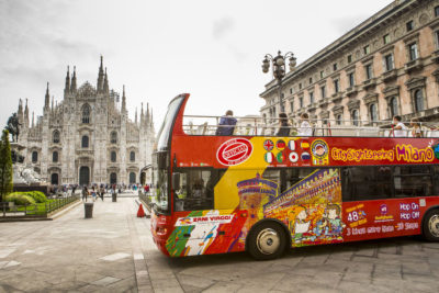 Hop-on Hop-off Bus Tour Milan  (14).jpg