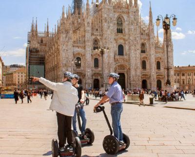 Segway Milan Tour (6).jpg