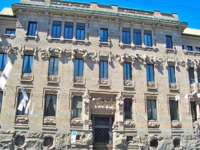 Palazzo Castiglioni (1).jpg