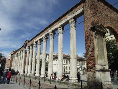 Colonne di San Lorenzo (2).jpg