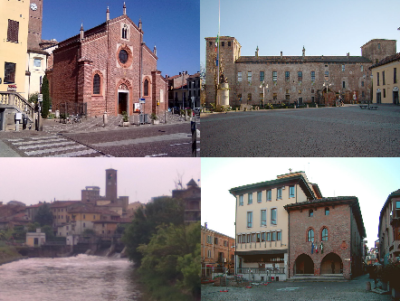 Collage_foto_di_Melegnano_(MI).png