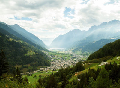 From Milan Bernina and St.Moritz Day-Tour (3).jpg
