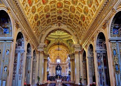 Church of San Vittore al Corpo (7).jpg