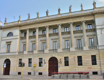 Palazzo Saporiti.jpg