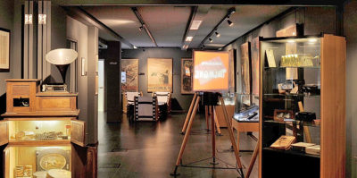 Museo Interattivo del Cinema  (1).jpg
