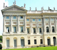 Villa Reale and Modern Art Gallery (11).jpg