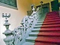 Palazzo Crivelli (2).jpg
