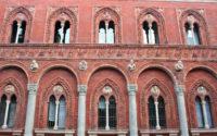 Antico Ospedale Maggiore (4).jpg