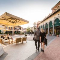 From Milan to Serravalle Designer Outlet Roundtrip Tickets (6).jpg