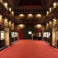 Pinacoteca Ambrosiana Ticket (5).jpg