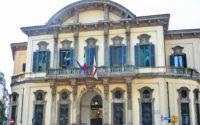 Palazzo Sormani (1).jpg
