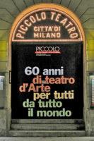 Piccolo Teatro (1).jpg