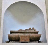 The Basilica of San Nazaro Maggiore (1).jpg