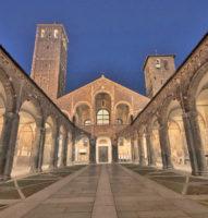 Basilica of Sant'Ambrogio  (6).jpg