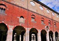 Piazza Mercanti (4).jpg
