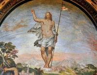 San Maurizio al Monastero Maggiore (11).jpg
