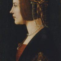 Pinacoteca Ambrosiana Ticket (4).jpg